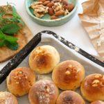 一人暮らしで起きた料理の革命〜オーブンレンジ「Bistroビストロ」と出会って〜